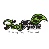 Food Affair icon
