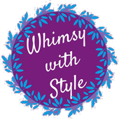 Whimsy with Style icon