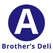 A Brother's Deli icon