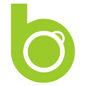 Bamboo Healthy icon