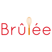 Brulee Chefs icon