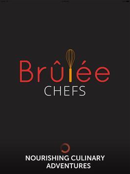 Brulee Chefs screenshot 3