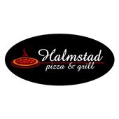 Halmstad Pizza & Grill icon