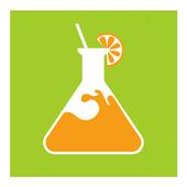 Juice² icon