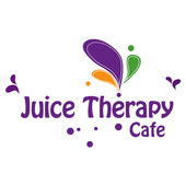Juice Therapy Cafe icon