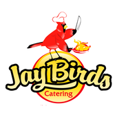 Jay Birds Catering icon