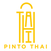 Pinto Thai Putney Restaurant icon