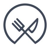 Pronto Chain New York icon