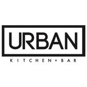 Urban kitchen Coatbridge icon