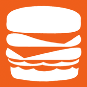 Wessburger icon
