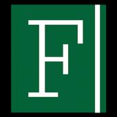 MMK FOODBOARD™ icon