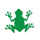 Food Frogger icon