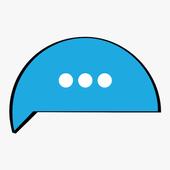 #فطور_فارس icon