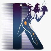 Keyv icon