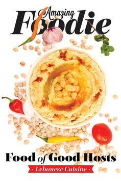 Recetas Sanas Y Rapidas Foodie For Android Apk Download
