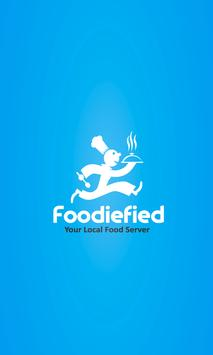 foodiefied poster