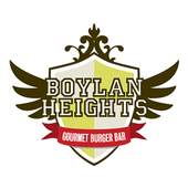 Boylan Heights icon