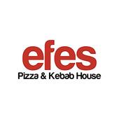 Efes Kebab Skellow icon