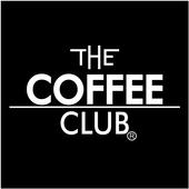 THE COFFEE CLUB Thailand icon