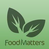 Food Matters icon