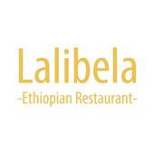 Lalibela Ethiopian Restaurant Toronto icon