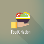 FooDonation- Share food for Bangladesh icon