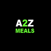 A2Z Meals icon