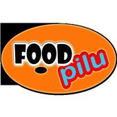 Food Pilu icon