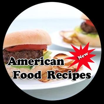central american food recipes screenshot 4