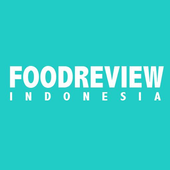 Foodreview icon