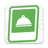 Longer Life! (with LIFYZER Food Scanner) icon