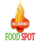 Foodspot icon