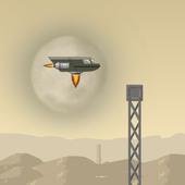 Super Aviator icon