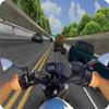 Bike Simulator 3D - SuperMoto icon