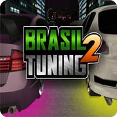 download brasil tuning 3d mod apk