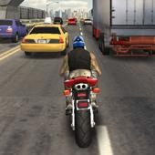 MOTO LOKO HD icon