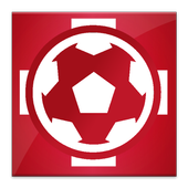 Swiss football - Super League icon