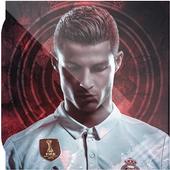 Cristiano Ronaldo Juventus Wallpapers HD 4K 2018 icon