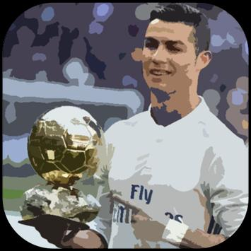 Cristiano Ronaldo Wallpapers HD 4K 2018 screenshot 6