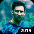 Messi Wallpapers HD | 4k wallpaper