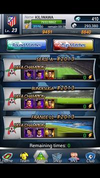 Super Soccer Plus apk screenshot