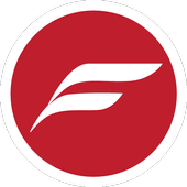 Football.com icon
