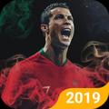Ronaldo Wallpapers hd | 4K BACKGROUNDS