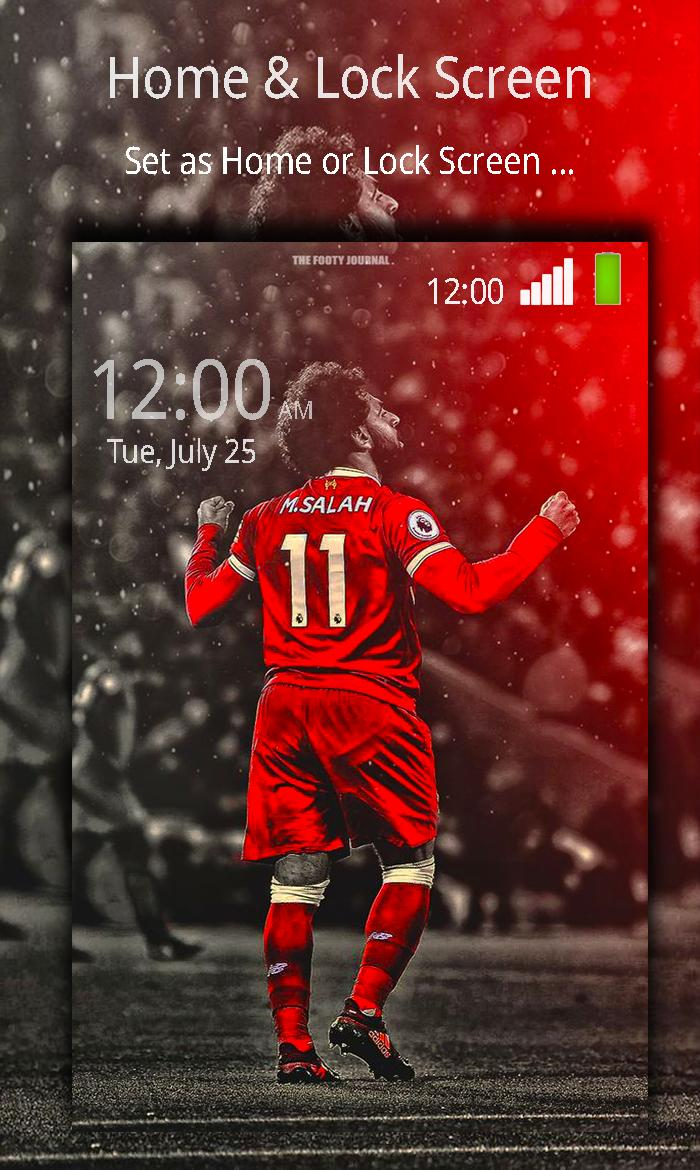 4k Football Wallpapers 4k Full Hd Wallpaper For Android Apk Download