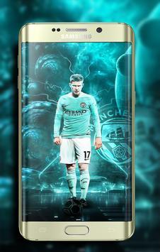 ⚽❌ Fondos de pantalla de fútbol: Footballpapers ⚽❌ captura de pantalla 18
