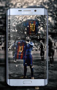 ⚽❌ Fondos de pantalla de fútbol: Footballpapers ⚽❌ captura de pantalla 7