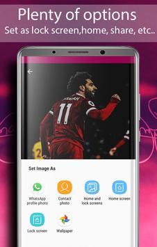 ⚽❌ Fondos de pantalla de fútbol: Footballpapers ⚽❌ captura de pantalla 5