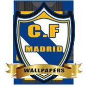 RMA Wallpaper icon