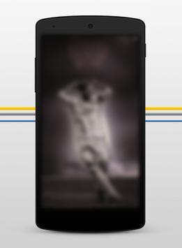 RMA Wallpaper apk screenshot