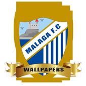 Boquerones Wallpaper icon